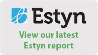estyn_button